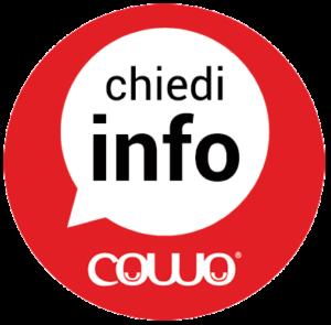 Info Coworking Grosseto Sud