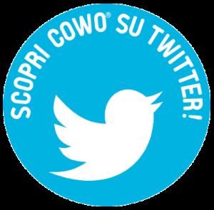 Twitter Coworking News